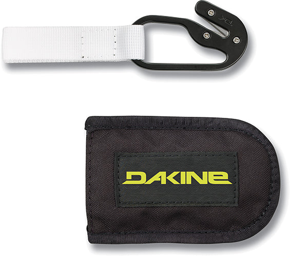 Dakine HOOK KNIFE W/ POCKET