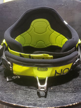 Ion Nova Waist Harness