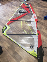 2019 Ezzy Zeta - Used Multiple sizes available
