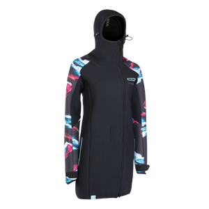 2019 Ion Neo Cosy Coat Core Women