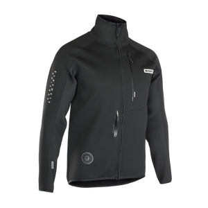 2019 Ion Neo Cruise Jacket - Black