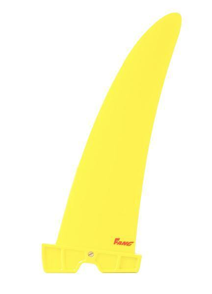 K4 Fins Fang Power Box