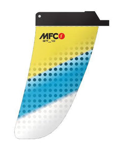 MFC Freestyle GT Carbon Foam Core