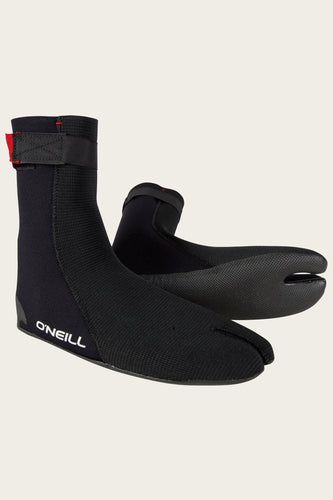 O'Neill HEAT NINJA 3MM BOOT