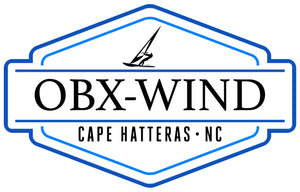 OBX-WIND 2020 Slalom Registration