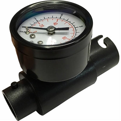 PKS Pump Gauge