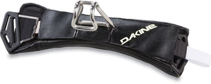 Dakine Push Button Kite Bar
