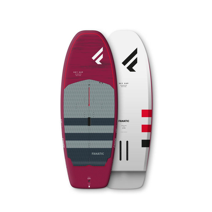 2020 Fanatic Sky SUP Foil Windsurf