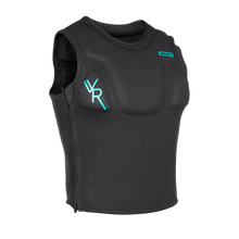 2019 Ion Vector Element Vest SZ