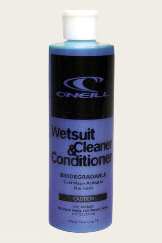 O'Neill Wetsuit Cleaner - OceanAir Sports