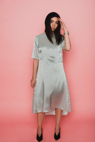 Day Owl Dress