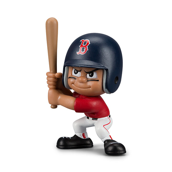 Boston Red Sox Lil' Teammates Toy Figure