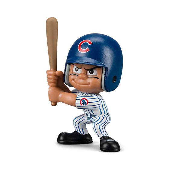 Chicago Cubs Lil' Teammates Toy Figure