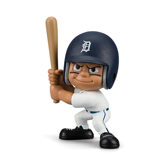 Detroit Tigers Lil' Teammates Toy Figure