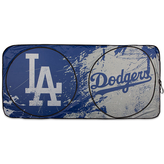 Los Angeles Dodgers Sun Shade
