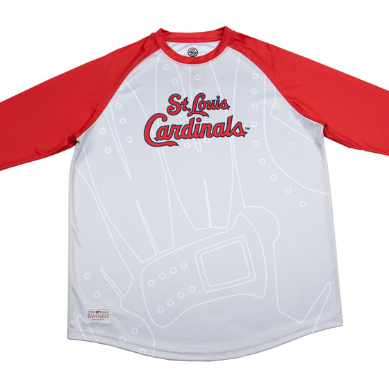 St Louis Cardinals Bringin' the Heat Shirt