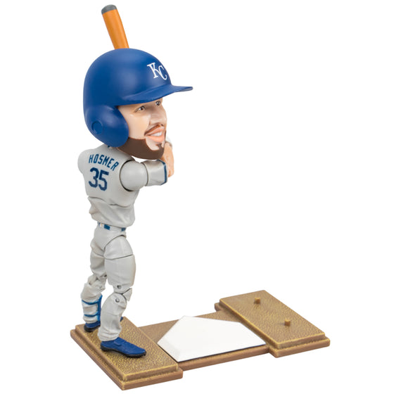 Kansas City Royals Eric Hosmer Figure
