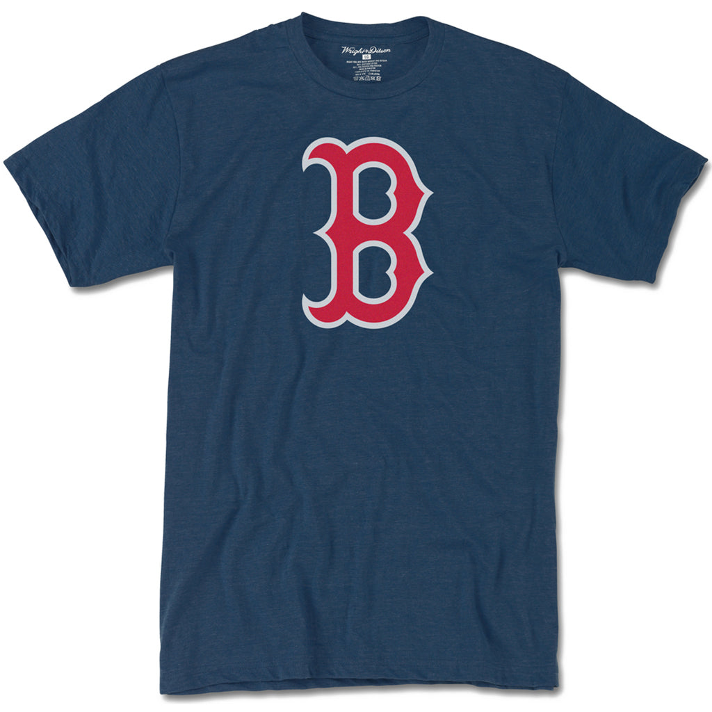 Boston Red Sox American Needle T-Shirt