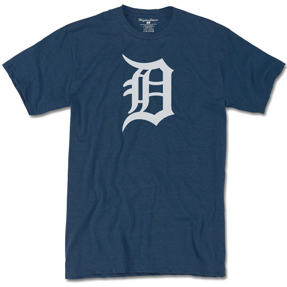 Detroit Tigers American Needle T-Shirt
