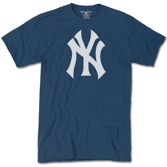 New York Yankees American Needle T-Shirt