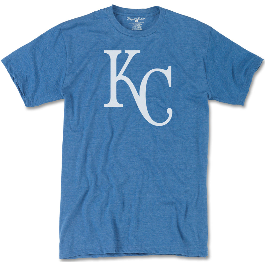 Kansas City Royals American Needle T-Shirt