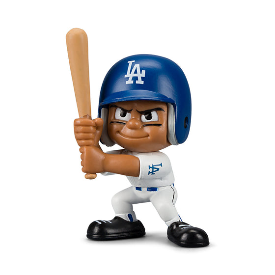 Los Angeles Dodgers Lil' Teammates Toy Figure