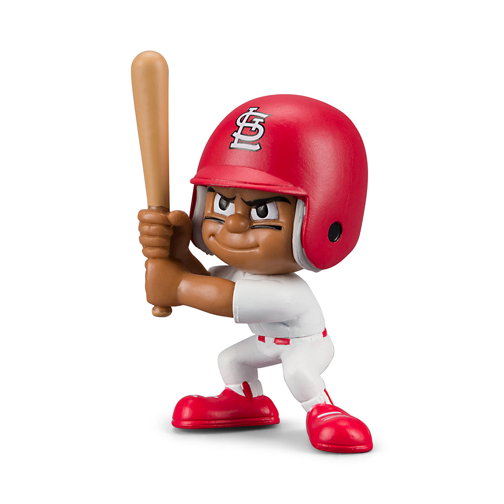St. Louis Cardinals Lil' Teammates Toy Figure