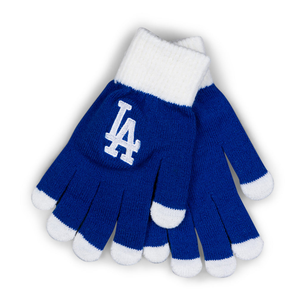 Los Angeles Dodgers Gloves