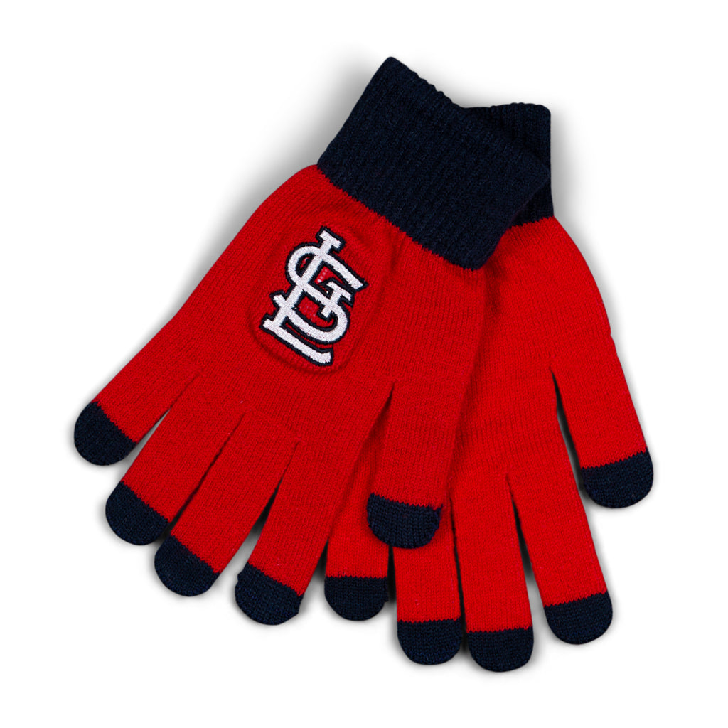 St. Louis Cardinals Gloves