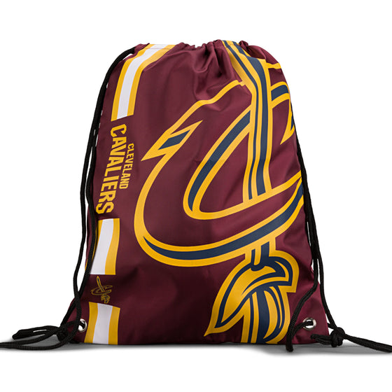 Cleveland Cavaliers Cinch Bag