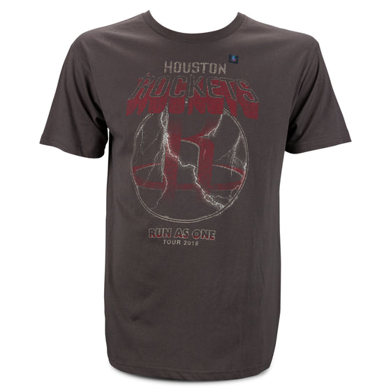 Houston Rockets Season Tour T-Shirt