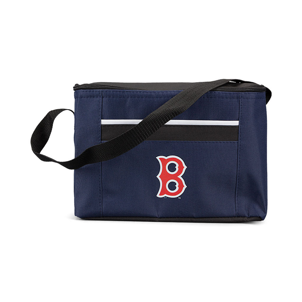 Boston Red Sox Cooler