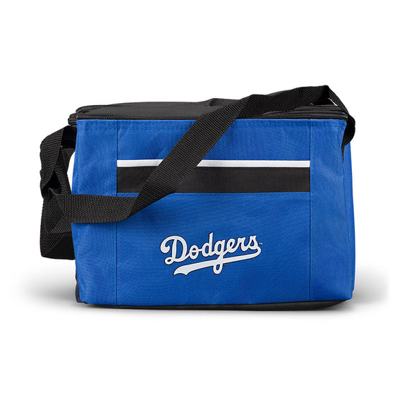 Los Angeles Dodgers Cooler