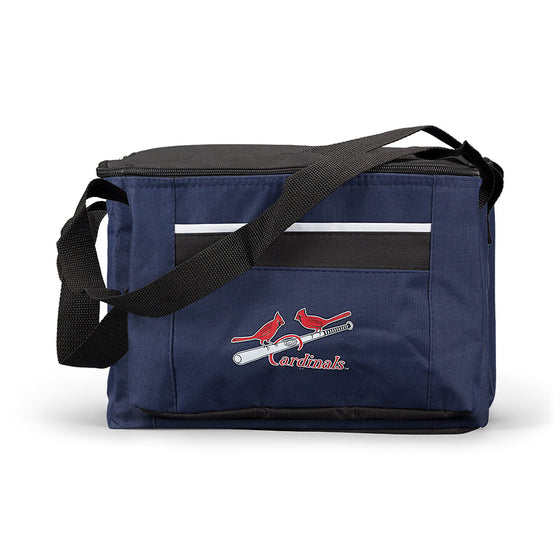 St. Louis Cardinals Cooler