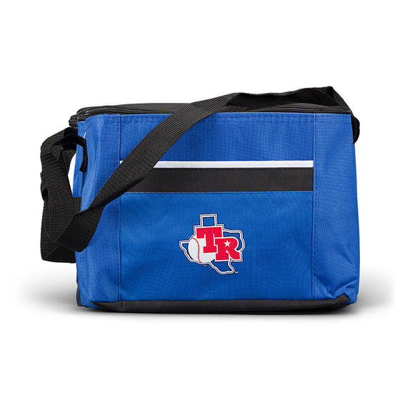 Texas Rangers Cooler