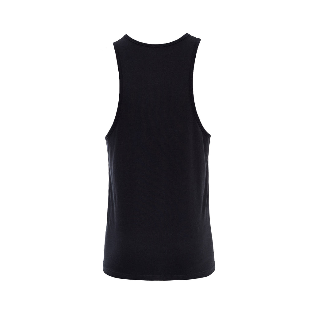 Vestu Lounge Vests 3pk - Black/White/Grey