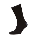 Blacksmith Socks 7pk - Assorted