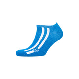 Rapido Trainer Socks 5pk - Assorted