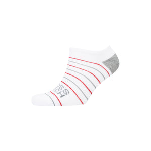 Nebo Trainer Socks 5pk - Assorted