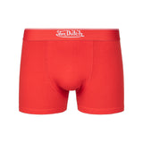Khrouf Boxers 3pk Assorted