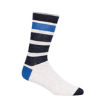 Sires Big Socks 3pk Assorted