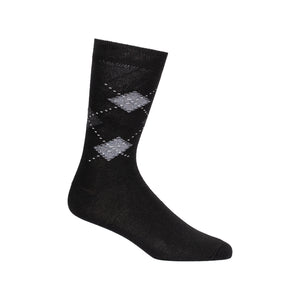 Percival Socks 7pk Assorted