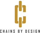 Chains by Design logo