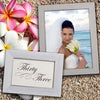 Beach Theme Frames