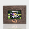 Personalized Corporate Frames