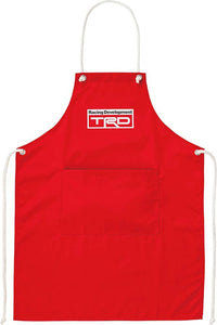 TRD Work Apron