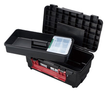 TRD X Sard Racing Tool Box