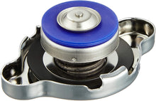 BLITZ Racing Radiator Cap TYPE-1