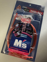 M's Napolex Motor Sports REINFORCEMENT WEAPON Grounding Kit