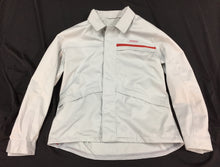 2008 Japanese Nissan Engineer's Jacket